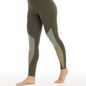 Marika Balance Collection Leggings Women's Medium